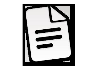 nieul-tarifs-icon